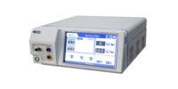 ECO-100E2 copia