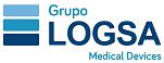 LOGSA | Distribuidor de material quirúrgico en España