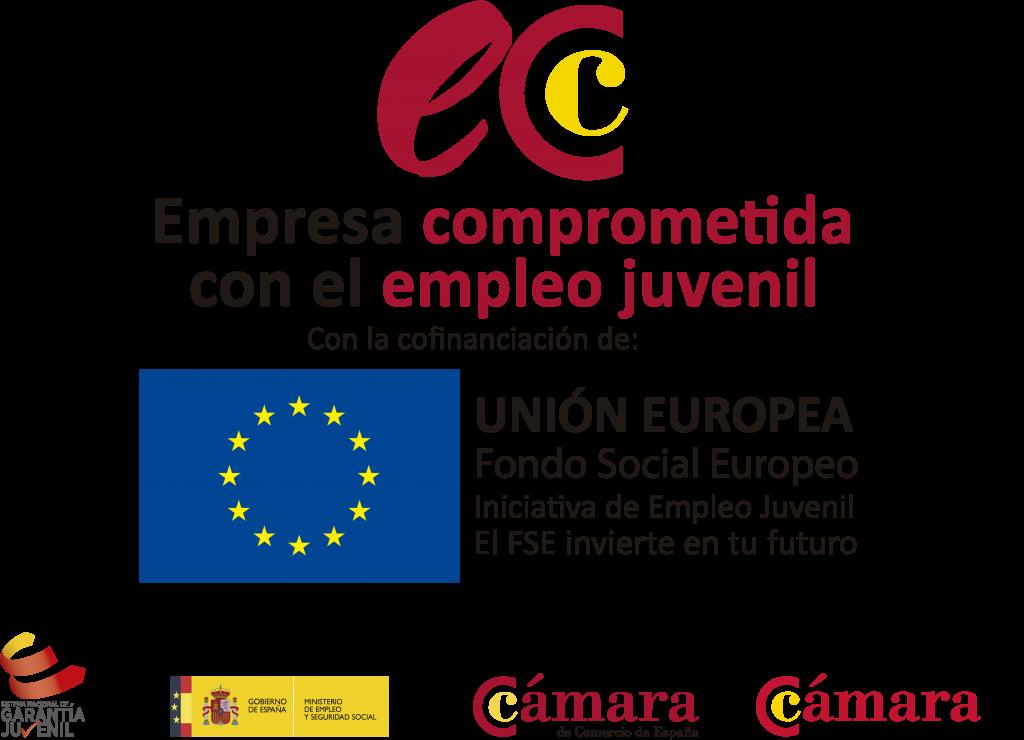 cartel-empresa-comprometida-con-el-empleo-juvenil-1-1024x740