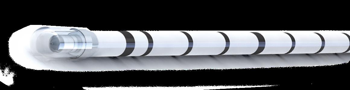fibra laser para el tratamiento de fistulas