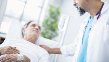 herramientas fungibles para especialidad urologia nefrologia