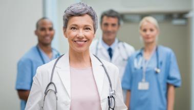 productos de anestesia y para quirofano