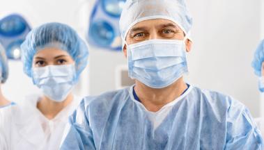 material para intervencionismo hospitales y clinicas